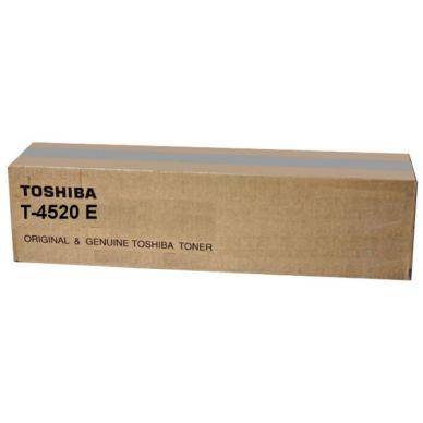 Blekk til TOSHIBA 6AJ00000036