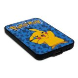 POKEMON Powerbank 5000mAh