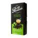 Caffè Perrucci Espresso Classico kapslar, 10 st