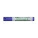 Märkpenna Artline 199 Eco-Green blå (12)