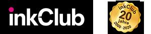 inkclub_logo_b2c_20year_de.png
