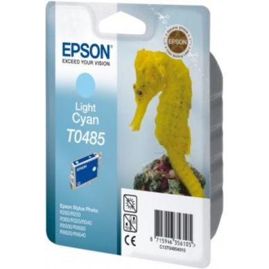 Blekk til EPSON T0485