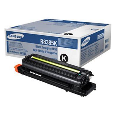 Blekk til SAMSUNG CLX-R8385K