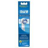 Oral-B Precision Clean 2-pakkaus