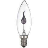 Flicker Flame, 3 Watt
