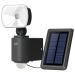 GP Safeguard  RF3.1H, johdoton, aurinkokennot