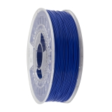 PrimaSelect ABS 1.75mm 750 g Donkerblauw