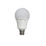 Nasc LED Bygg Classic 15W 230V B22 865