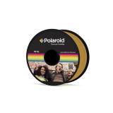 Polaroid 1Kg Universal PETG  Guld