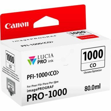 canon-blakpatron-optimizer-80-ml