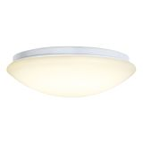 LED Taklampa 32cm 17W