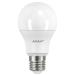 Airam LED OP A60 11W/840 E27