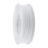 PrimaSelect PETG 2.85mm 750 g Solid Hvid