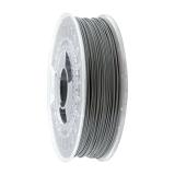 PrimaSelect PLA PRO 2,85 mm 750 g grå