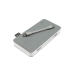 Xtorm Power Bank 15.000mAh USB-C PD 18W/2xUSB