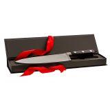 Kockkniv i presentförpackning