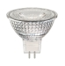 Airam LED MR16 5W/827 GU5.3 12V DIM