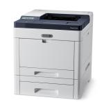 Färglaserskrivare Xerox Phaser 6510V_DNI, Wi-Fi, duplex