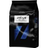 Zoegas Blue Java, kokonaiset pavut 500 g