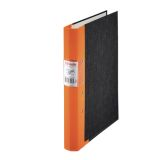 Pärm Esselte Jopa A4/40 orange FSC®Mix96%