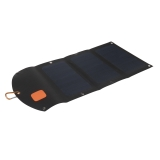 Xtorm AP275 SolarBooster 21W