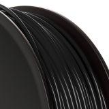 Verbatim PLA 2.85 mm Svart 1 kg new reel