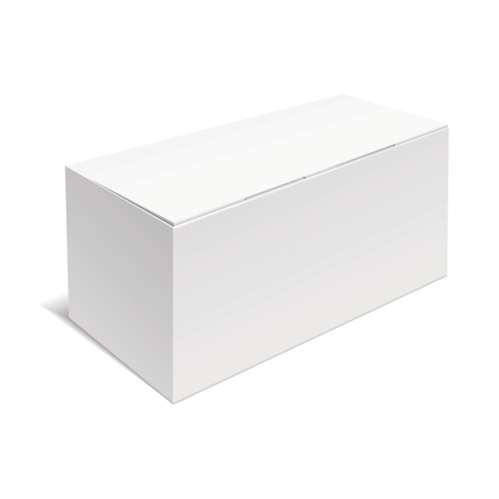 WL Tonerkassett, ersätter Lexmark X264A11G, svart, 3.500 sidor LX264 ersätter X264A11G