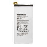 Mobilbatteri Samsung Galaxy S6 Edge plus