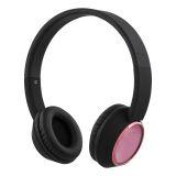 Streetz Bluetooth-hörlurar HL-344