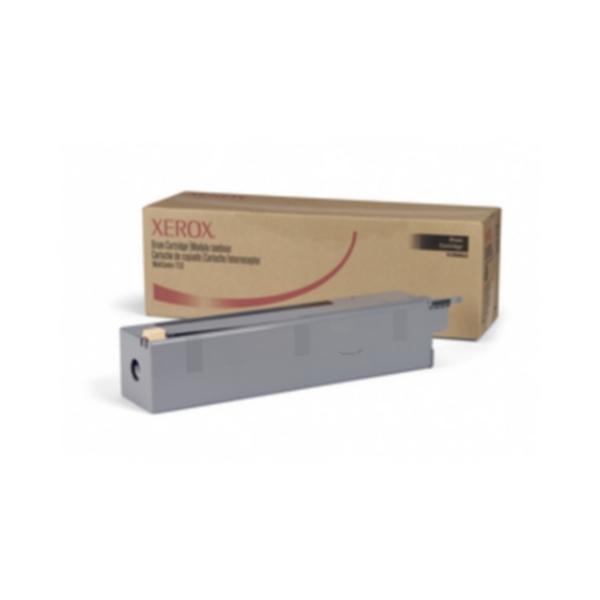 Pris på Xerox Valse 013R00636 Tilsvarer: N/A