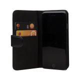 GEAR tegnebog taske iPhone 6 Magnetskal