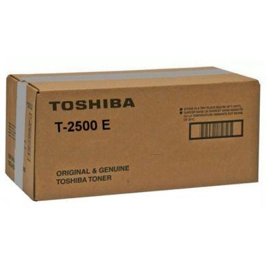 Blekk til TOSHIBA T-2500E