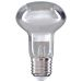 Airam LED R63 5W E27