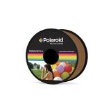Polaroid 1Kg Universal Premium PLA  Brun
