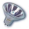 DECOSTAR 51 ECO GU5,3 WFL 36, 20 Watt