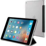 Muvit Smart FlipCase iPad 2017 9,7