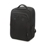 HP 15,6 tum Legend Backpack