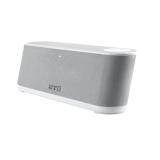 Maxell MXSP-WP2000 Bluetooth høyttaler med Qi