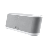 Maxell MXSP-WP2000 Bluetooth-högtalare med Qi-laddning