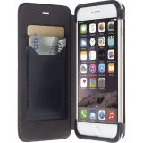 Krusell Kiruna FlipCase iPhone 6 Plus