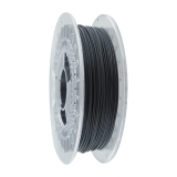 PrimaSelect CARBON 1.75mm 500 g Grau