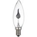 Flicker Flame, 3 W