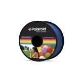Polaroid 1Kg Universal Premium PLA  Blå