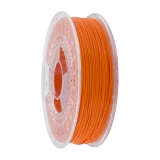 PrimaSelect PLA 2,85 mm 750 g Oransje
