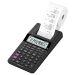 Kalkulator med rull CASIO HR-8RCE