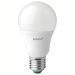 Airam Daylight Normal E27 8.5W