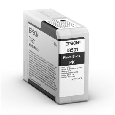 epson-blakpatron-sort-foto-80-ml