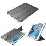 Trust Aurio Folio iPad Pro 9,7