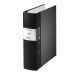 Pärm Esselte Jopa A4/80 svart FSC® Mix96%