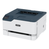 Xerox C230, Laserskrivare färg
